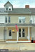 Photo of 117 W Gay STREET, Red Lion, PA 17356 (MLS # PAYK133248)