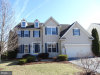 Photo of 2560 Carriage LANE, Dover, PA 17315 (MLS # PAYK133282)