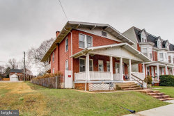 Photo of 1446 W King STREET, York, PA 17404 (MLS # PAYK133408)