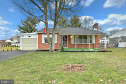 Photo of 2345 Derry ROAD, York, PA 17408 (MLS # PAYK133828)