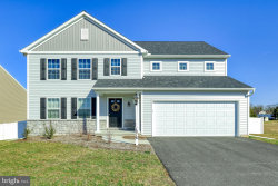 Photo of 1816 Fountain Rock DRIVE, Dover, PA 17315 (MLS # PAYK133860)