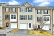 Photo of 331 Clay AVENUE, Dallastown, PA 17313 (MLS # PAYK134018)