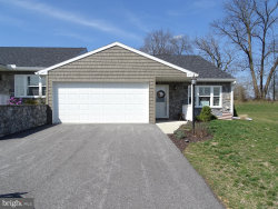 Photo of 4739 Orchid WAY, Dover, PA 17315 (MLS # PAYK134416)