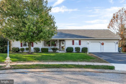Photo of 2865 Admire Springs DRIVE, Dover, PA 17315 (MLS # PAYK134720)