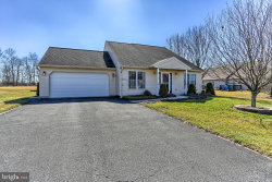Photo of 2901 Nittany DRIVE, Dover, PA 17315 (MLS # PAYK134762)