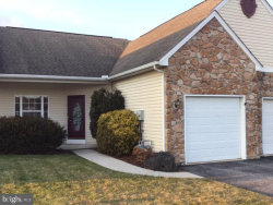 Photo of 1874 Deerfield DRIVE, Dover, PA 17315 (MLS # PAYK134920)