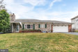 Photo of 660 S Main STREET, Red Lion, PA 17356 (MLS # PAYK134962)