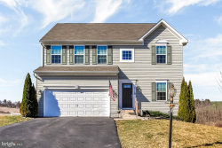 Photo of 2532 Codorus LANE, Spring Grove, PA 17362 (MLS # PAYK135132)