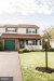 Photo of 1719 Weeping Willow LANE, Dover, PA 17315 (MLS # PAYK135150)