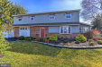 Photo of 2053 Stoverstown ROAD, Spring Grove, PA 17362 (MLS # PAYK135314)