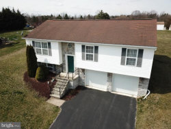 Photo of 95 Glenmar DRIVE, Spring Grove, PA 17362 (MLS # PAYK135442)