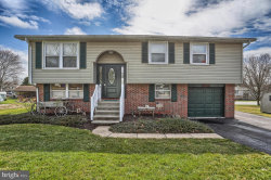 Photo of 109 Maplewood DRIVE, Dover, PA 17315 (MLS # PAYK135466)