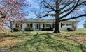 Photo of 2654 Pleasant Hill ROAD, Hanover, PA 17331 (MLS # PAYK135736)