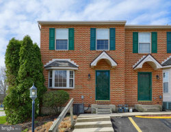 Photo of 301 Country Club ROAD, Red Lion, PA 17356 (MLS # PAYK135822)