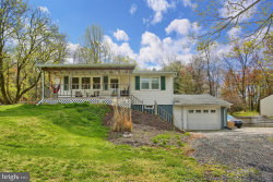 Photo of 5980 B Mountain ROAD, Dover, PA 17315 (MLS # PAYK135938)