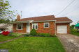 Photo of 120 Fairview AVENUE, Dover, PA 17315 (MLS # PAYK135978)