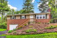 Photo of 2956 Honey Valley ROAD, Dallastown, PA 17313 (MLS # PAYK136122)