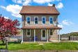 Photo of 425 E Maple STREET, Dallastown, PA 17313 (MLS # PAYK136692)