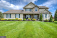 Photo of 1411 Kbs ROAD, Spring Grove, PA 17362 (MLS # PAYK137978)