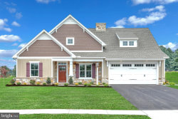 Photo of 3844 Country DRIVE, Dover, PA 17315 (MLS # PAYK138612)