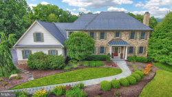 Photo of 644 Southridge DRIVE, Mechanicsburg, PA 17055 (MLS # PAYK139026)