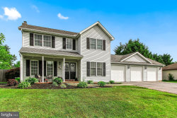 Photo of 2825 Admire Springs DRIVE, Dover, PA 17315 (MLS # PAYK139806)