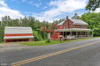 Photo of 5273 Pigeon Hill ROAD, Spring Grove, PA 17362 (MLS # PAYK139912)