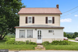 Photo of 1859 Stoverstown ROAD, Spring Grove, PA 17362 (MLS # PAYK139914)