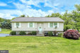 Photo of 4422 Walters Hatchery ROAD, Spring Grove, PA 17362 (MLS # PAYK140156)