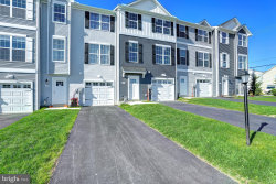 Photo of 26 Hudson BOULEVARD, Red Lion, PA 17356 (MLS # PAYK140356)