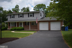 Photo of 280 Daleview COURT, York, PA 17403 (MLS # PAYK140370)