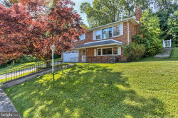 Photo of 2656 Eastwood DRIVE, York, PA 17402 (MLS # PAYK140604)
