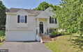 Photo of 704 Blossom Hill LANE, Dallastown, PA 17313 (MLS # PAYK140914)