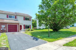 Photo of 3307 Glen Hollow DRIVE, Unit 42, Dover, PA 17315 (MLS # PAYK140932)