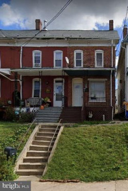Photo of 238 W Broadway, Red Lion, PA 17356 (MLS # PAYK140972)