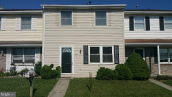 Photo of 220 Filbert STREET, Hanover, PA 17331 (MLS # PAYK141292)