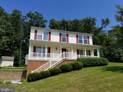 Photo of 265 Lakeview DRIVE, Spring Grove, PA 17362 (MLS # PAYK142316)