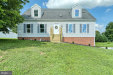 Photo of 328 Franklin Square DRIVE, Dallastown, PA 17313 (MLS # PAYK142486)
