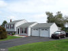 Photo of 4604 View DRIVE, Spring Grove, PA 17362 (MLS # PAYK142688)