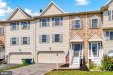 Photo of 3938 Sheppard DRIVE, Dover, PA 17315 (MLS # PAYK143050)