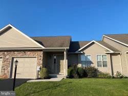 Photo of 3135 Barley Circle, Dover, PA 17315 (MLS # PAYK143148)