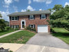 Photo of 25 Campus AVENUE, Spring Grove, PA 17362 (MLS # PAYK143326)
