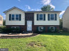 Photo of 4150 Locust Point COURT, Dover, PA 17315 (MLS # PAYK143638)