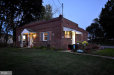 Photo of 1840 Park STREET, Dover, PA 17315 (MLS # PAYK143764)