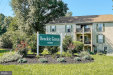Photo of 1000 Country Club ROAD, Unit C-3, York, PA 17403 (MLS # PAYK143768)
