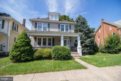 Photo of 420 S Main STREET, Red Lion, PA 17356 (MLS # PAYK143854)