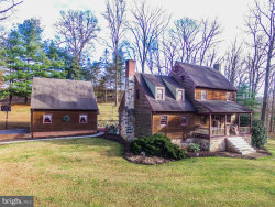 Photo of 1459 Krafts Mill ROAD, Spring Grove, PA 17362 (MLS # PAYK143870)