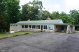 Photo of 2531 Sky Top TRAIL, Dover, PA 17315 (MLS # PAYK144354)