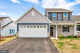 Photo of 976 Shadowbrooke DRIVE, Unit 65, Dover, PA 17315 (MLS # PAYK144648)
