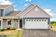 Photo of 1023 Shadowbrooke DRIVE, Unit 68, Dover, PA 17315 (MLS # PAYK145168)